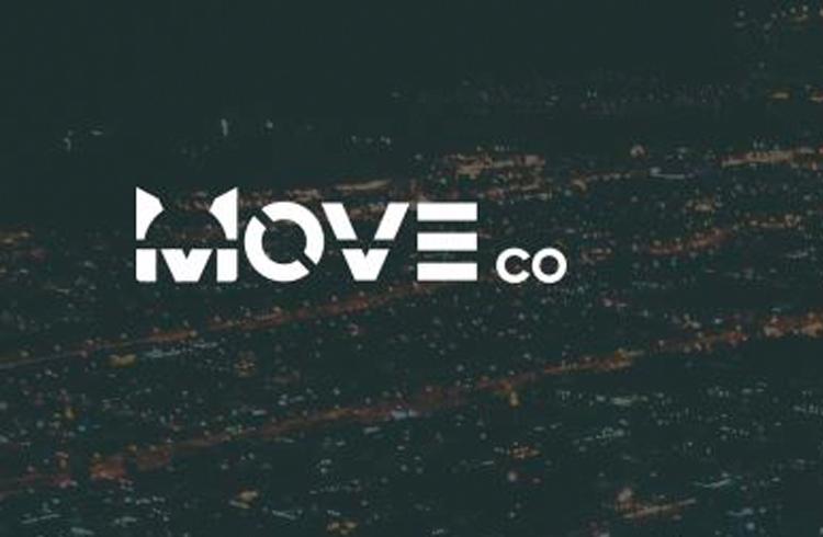 Moveco apresenta ecossistema de mobilidade revolucionário que transforma milhas em recompensas