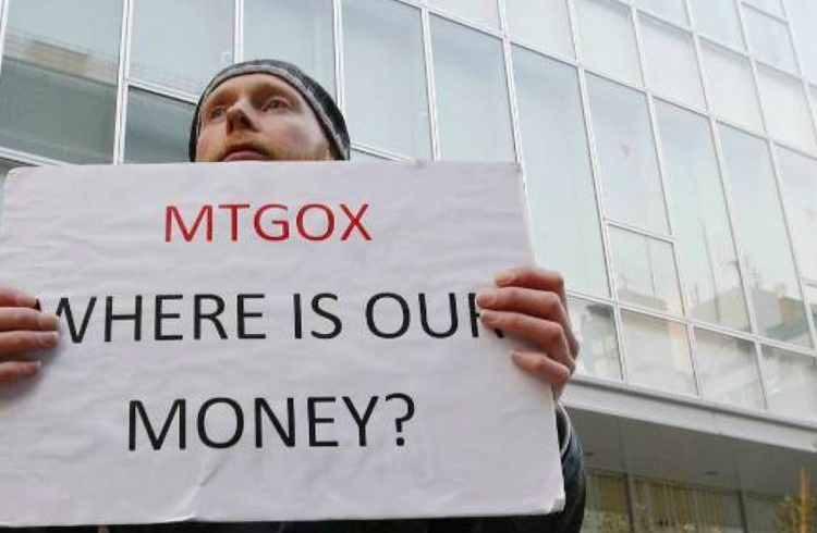 MTGox deve iniciar o processo de reembolso de clientes em Bitcoin