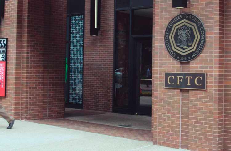 Órgão regulador dos EUA exige dados de exchanges em investigação de mercado