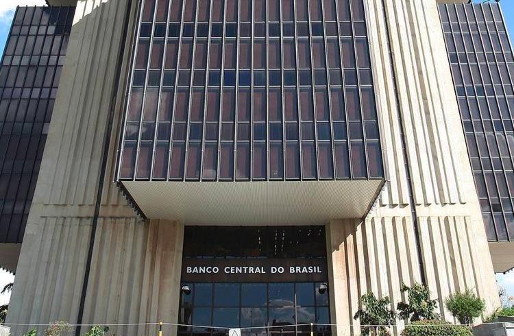 Órgão regulador financeiro e Banco central estudam permitir investimentos em criptomoedas no Brasil