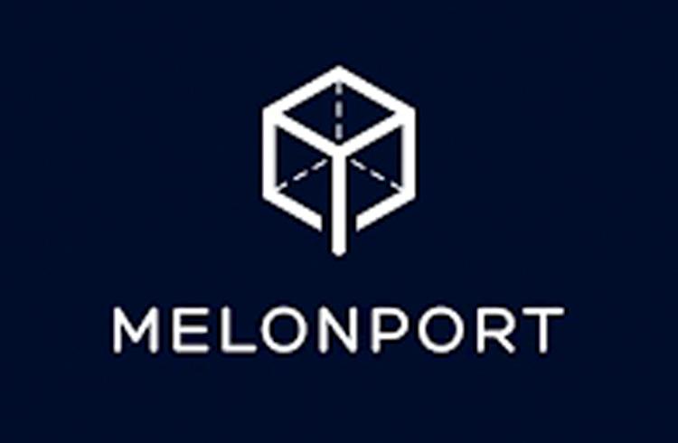 Os cofundadores da Melonport tornam-se consultores da Midas App