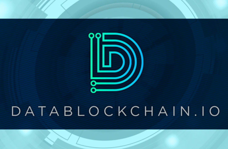 Parceria entre DataBlockChain.io e DBS Virtual aprimora o poder da tecnologia Blockchain