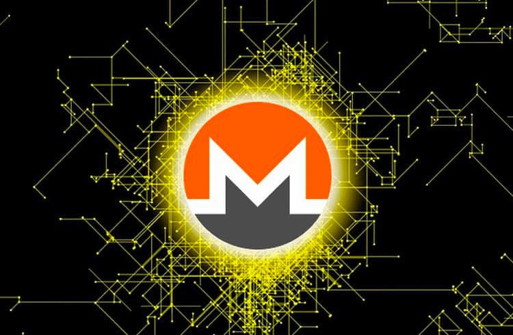 Pesquisa aponta que 5% da Monero em circulação foram minerados através de programas maliciosos