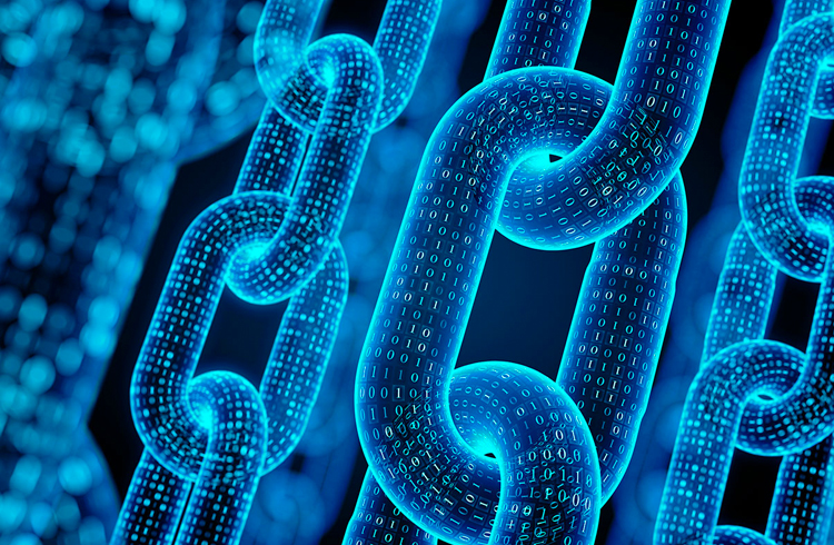 Pesquisa aponta que 75% dos bancos brasileiros investem em blockchain