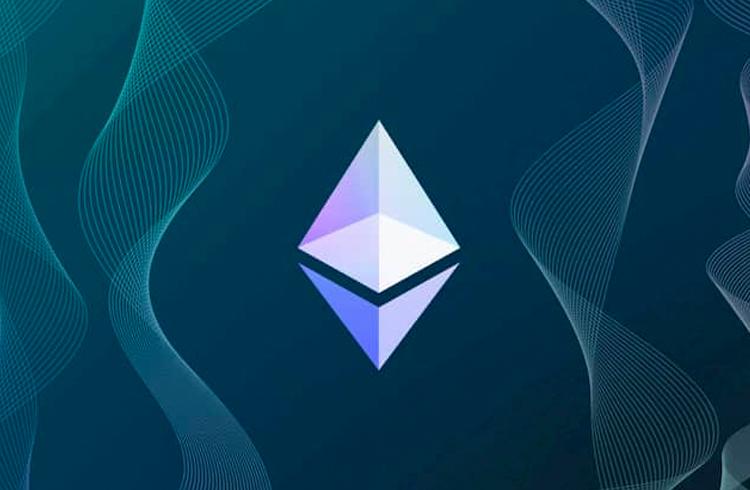 Plataforma de análise diz que a rede do Ethereum registrou crescimentos importantes em 2017