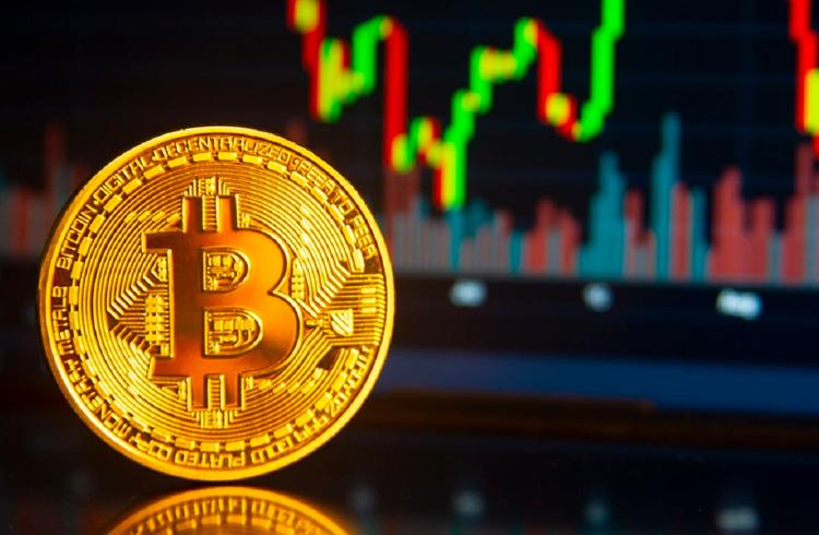 Preço do Bitcoin cai 10% no final de semana, mas regulamentação pode elevar preços para além dos US$20 mil