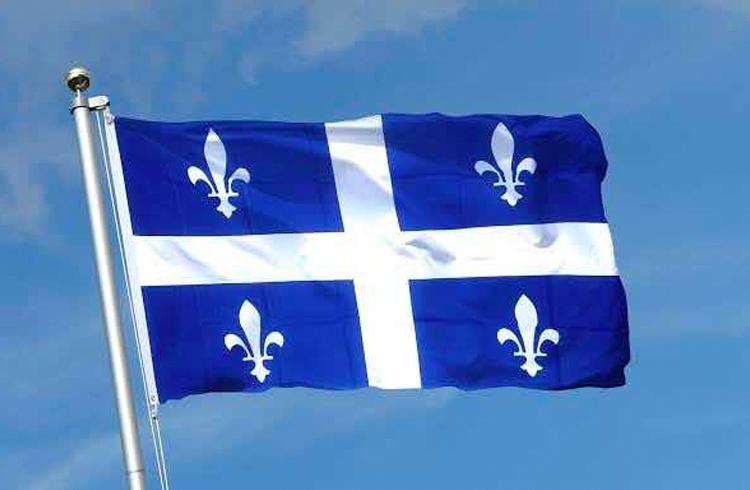 Quebec suspende aprovação de novos mineradores de criptomoedas por conta de novas restrições