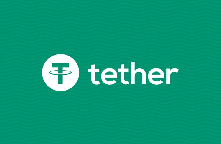 Relatório aponta Tether como responsável pela queda no preço do Bitcoin