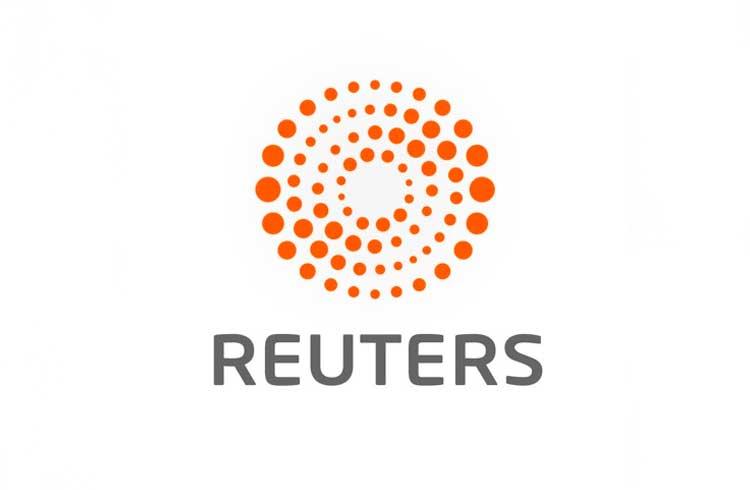 Reuters lança programa de aceleração para startups no Brasil
