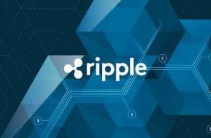 """Ripple é acusada de realizar uma """"oferta inicial infinita de moedas"""""""
