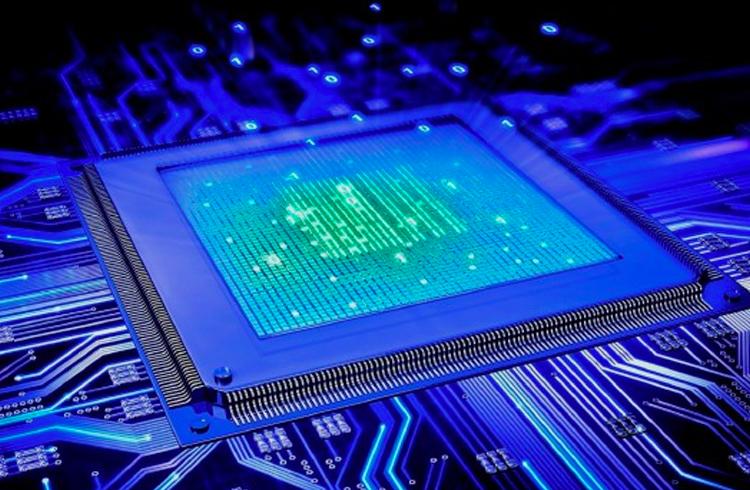 """""""Roubo"""" de poder computacional já rendeu mais de US$140 milhões"""