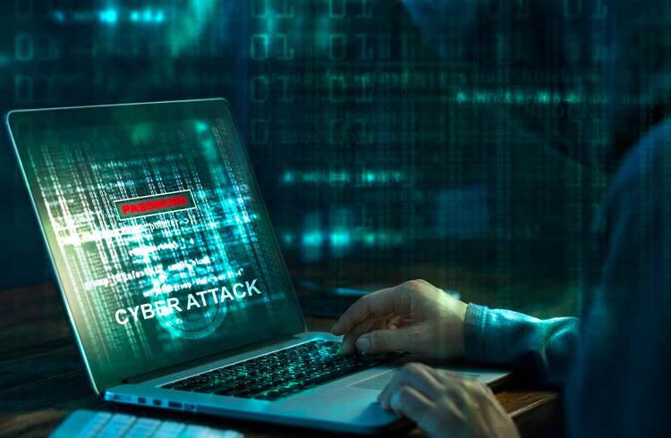 Roubos cibernéticos totalizam mais de US$1,1 bilhão nos primeiros seis meses de 2018