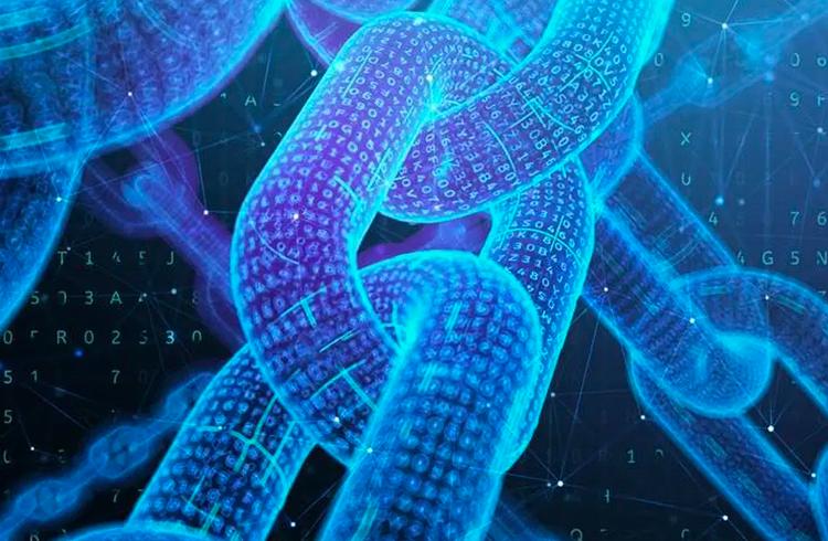 Se implementada de forma corretora, blockchain reduzirá custos bancários consideravelmente, diz relatório
