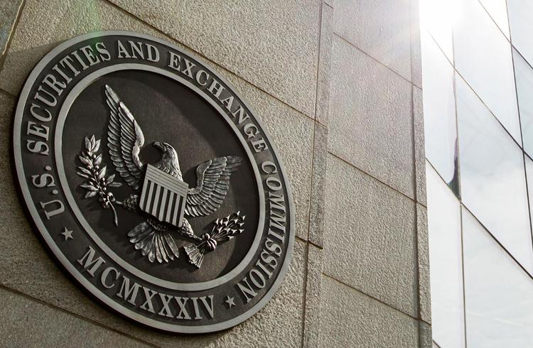 SEC realiza conferência visando educar investidores sobre ICOs e criptomoedas