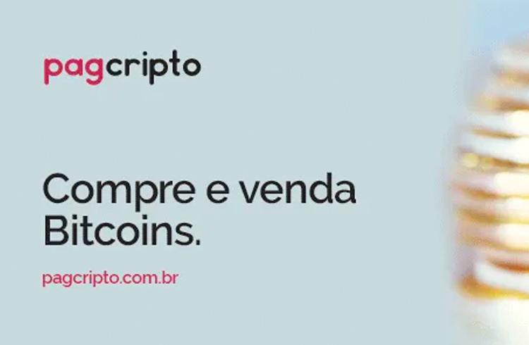 Série Exchanges Brasileiras - PagCripto