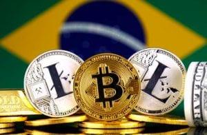Série Exchanges Brasileiras - Profitfy