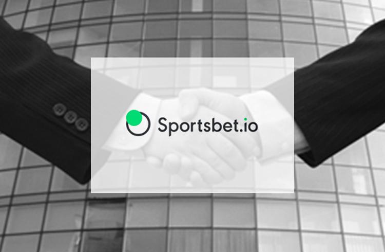 Sportsbet anuncia parceria com a BetNav