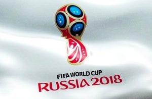 Sportsbet.io divulga show da Copa do Mundo