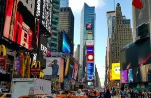 Square conquista BitLicense para operar Nova York