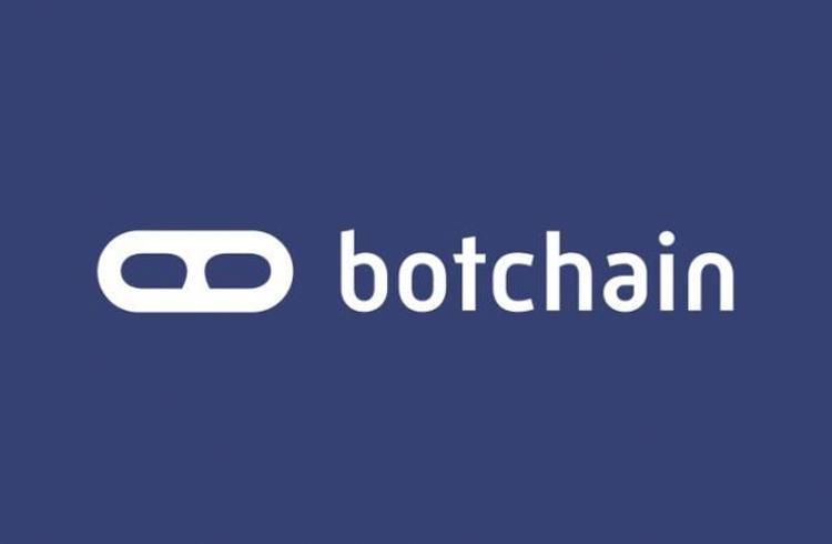 Startup lança plataforma blockchain para aprimorar bots e Inteligência Artificial