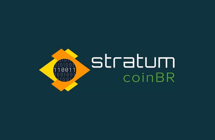 Stratum coinBR é primeira exchange brasileira a ter uma carteira Ripple