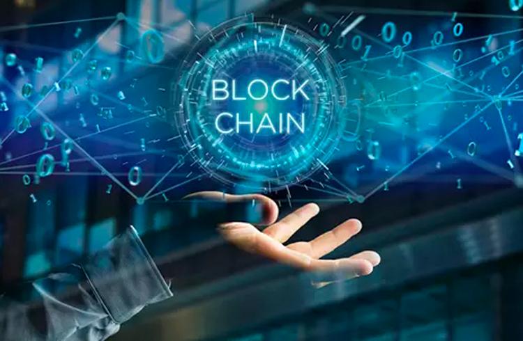 Tá procurando emprego? Especialista em blockchain é um dos cargos mais requisitados no Brasil