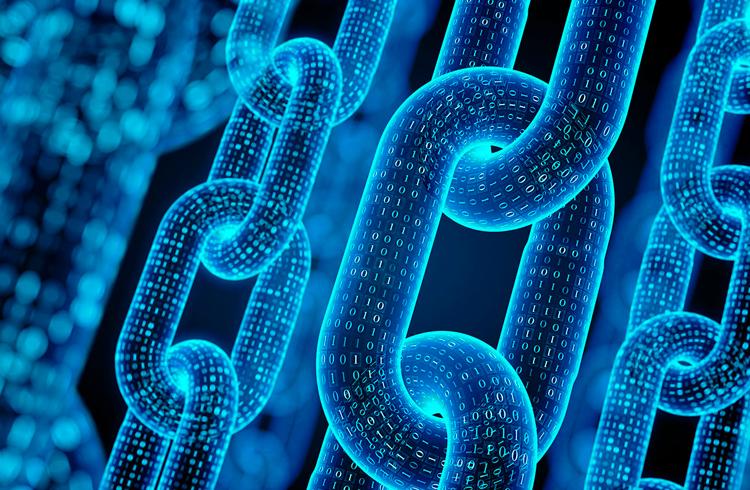 Tecnologia blockchain em eleições políticas