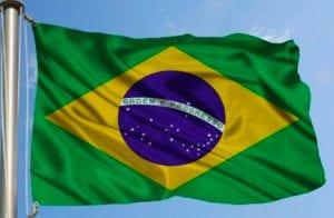 Tokens nacionais e projetos com participação brasileira ganham o universo das criptomoedas