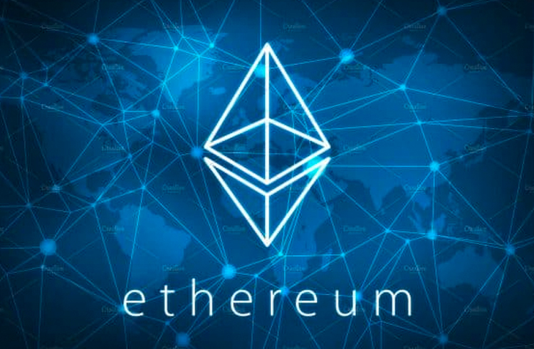 Top 5 DApps do Ethereum por número de usuários diários