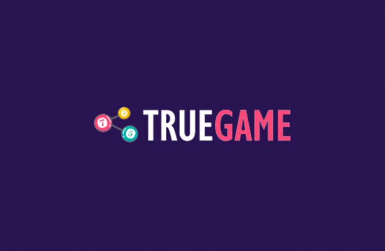 TrueGame conclui com sucesso a venda de tokens com a evolução da indústria de iGaming