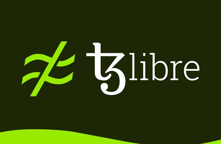 TzLibre promove o Fork da Tezos