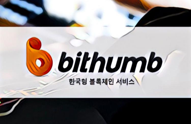 URGENTE! Exchange Bithumb sofre ataque e tem fundos roubados