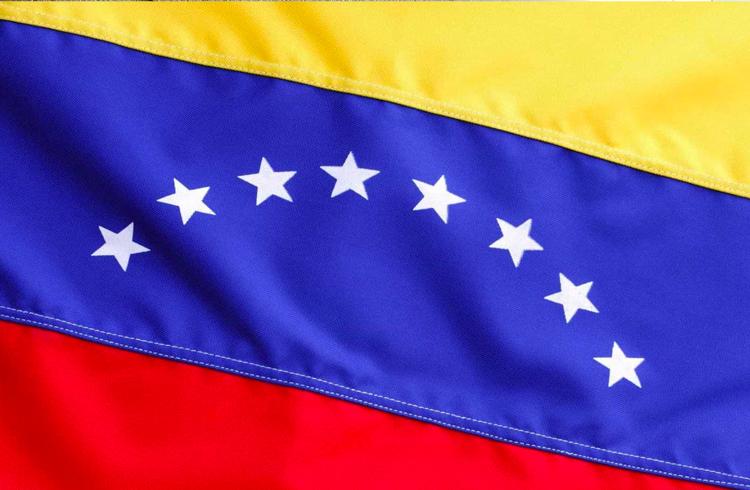 Venezuela começa a confiscar hardwares de mineração de Bitcoin importados