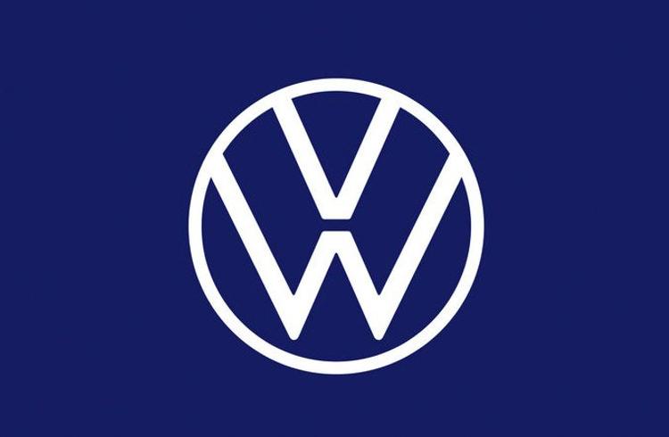 volkswagen-anuncia-produto-para-carros-inteligentes-com-iota-disponivel-em-2019