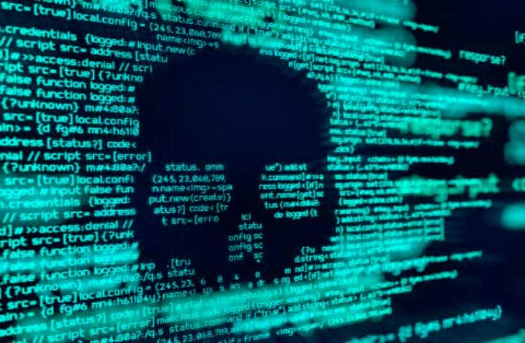 1 milhão de computadores invadidos mineram US$2 milhões em criptomoedas na China