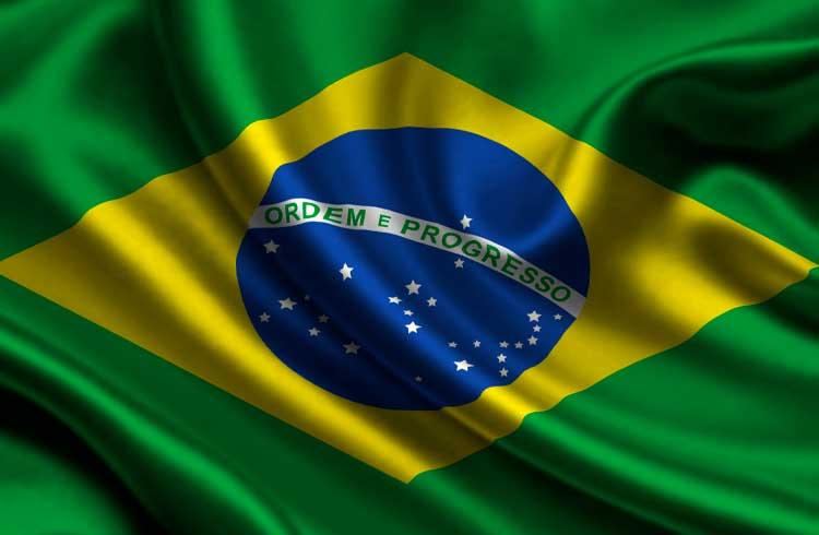 Apesar do Marketing, pesquisa revela que o sistema financeiro brasileiro não investe em blockchain