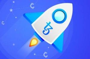 Após lançamento da Tezos, exchanges anunciam negociações do token