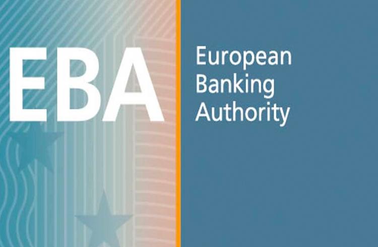 Autoridade Bancária Europeia libera relatório de riscos e oportunidades das tecnologias descentralizadas