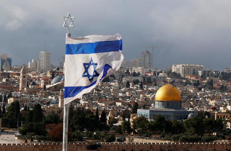 Autoridade tributária de Israel convence exchange a denunciar grandes traders