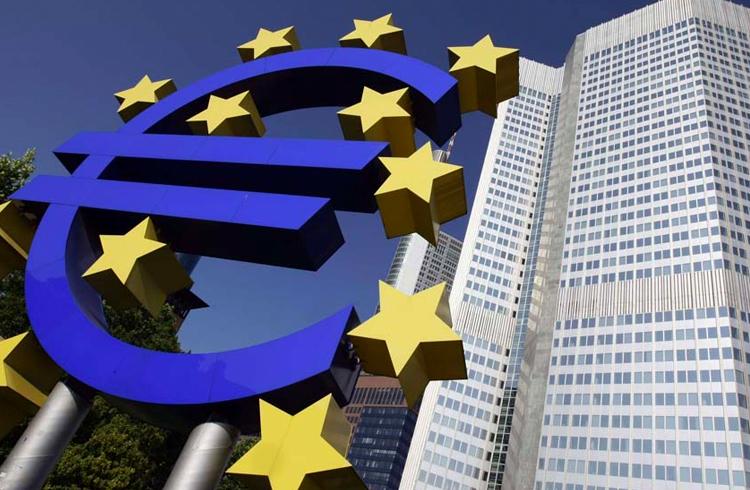 Bancos europeus concluem as primeiras transações financeiras baseadas em blockchain em tempo real