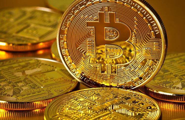 Bitcoin é ideal para o setor imobiliário e substituirá os bancos, declara empresária norte-americana