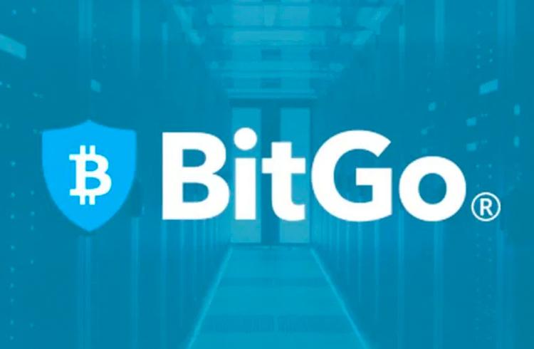BitGo adiciona 57 tokens da rede Ethereum em sua plataforma de custódia