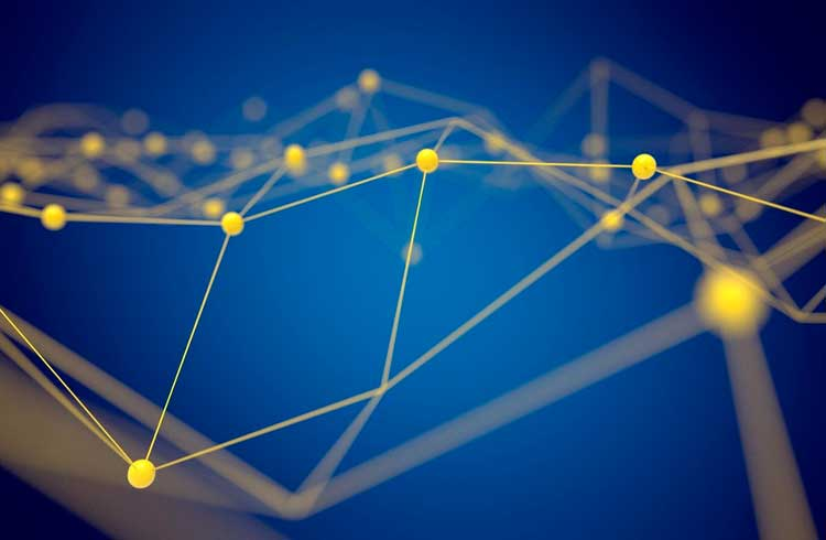 Blockchains vs. DLTs: breve análise comparativa de seus recursos subjacentes