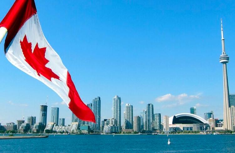 Canadá: 5% dos habitantes em Ontário possuem ativos digitais entre seus investimentos