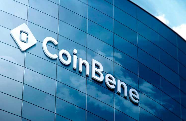 CoinBene Brasil anuncia pares de negociação em IoP - Internet of People
