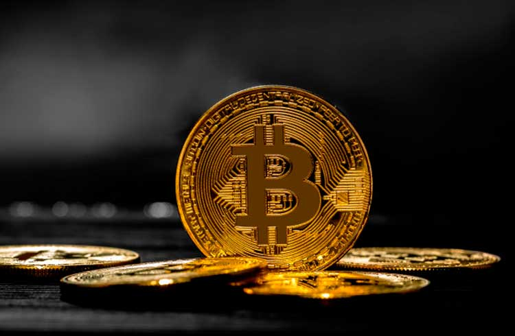 Com medo de perder seus Bitcoins? Allianz oferece seguro contra roubo de criptomoedas