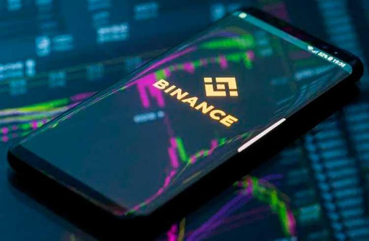 Conheça a Binance Coin, o token que já valorizou mais de 15.000% e que agora pode ser comprado com reais