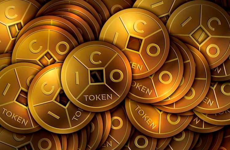 Conheça as diferenças entre os tipos de tokens e entenda o que é SAFT