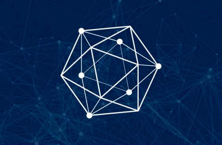 Conheça os próximos cursos promovidos pela Blockchain Academy sobre imersão em criptomoedas, Ethereum e DLT