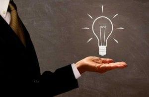 Da eletricidade ao Bitcoin: conheça algumas das maiores criações da humanidade